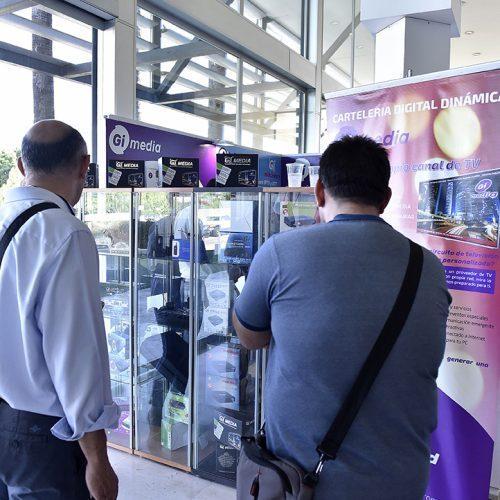 AOTEC 2017ASOCIACIÓN NACIONAL DE OPERADORES DE TELECOMUNICACIONES Y SERVICIOS DE INTERNET