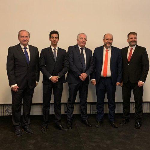 http://aotec.es/2020/01/20/aotec-recibe-el-premio-a-la-entidad-pro-teleco-del-colegio-de-ingenieros-tecnicos-de-castilla-la-mancha/