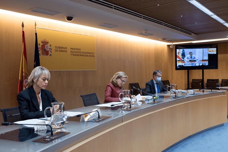 transformacion-digital-consejo-consultivo-reunion-gobierno